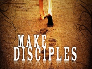 make-disciples-92814-1-638