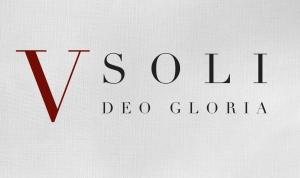 solae-006