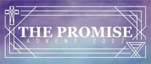 The-Promise_Advent-2017_Slider